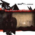 May-Fly feat. Wynardtage - The face in the mirror (EP CD)1