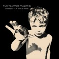 Mayflower Madame - Prepared For A Nightmare (CD)1