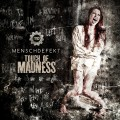 Menschdefekt - Touch Of Madness (CD)1