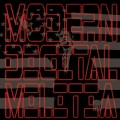 MDM - Modern Digital Militia (CD)1