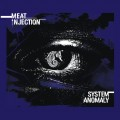 Meat Injection - System Anomaly (CD)1