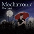 Mechatronic - Dreams (CD)1
