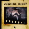 Mechanical Cabaret - Disbehave / Limited Edition (EP CD)1