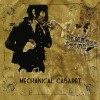 Mechanical Cabaret - Damaged Goods (CD)1