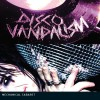 Mechanical Cabaret - Disco Vandalism / Limited Edition (CD)1