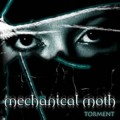 Mechanical Moth - Torment / Limited Edition (2CD)1