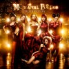 Mediaeval Baebes - Illumination (CD)1