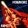 Megaherz - Komet / Limited Edition (2CD)1