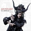 Meinhard - Alchemusic I - Solve (CD)1