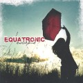Equatronic - Endorphine (CD)1