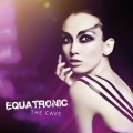 Equatronic - The Cave (MCD-R)1