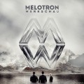 Melotron - Werkschau / Deluxe Edition (2CD)1