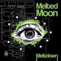 Melted Moon - Meltdown (CD)1
