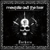 Mentallo and the Fixer - Zothera (3CD)1