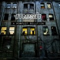"Mesh - A Perfect Solution / Limited Box Edition (CD + 7"" Vinyl)1"
