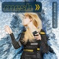 Mesh - Born To Lie (MCD)1