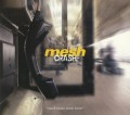 Mesh - Crash / Swedish Edition (MCD)1