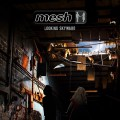 Mesh - Looking Skyward (CD)1