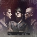 Me The Tiger - Me The Tiger (CD)1