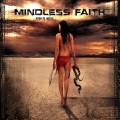 Mindless Faith - Eden To Abyss (CD)1