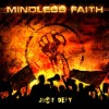 Mindless Faith - Just Defy (CD)1