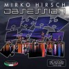Mirko Hirsch - Obsession (CD)1
