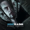 Mind.In.A.Box - Broken Legacies (CD)1