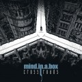 Mind.In.A.Box - Crossroads / US Edition (CD)1