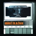 Mind.In.A.Box - 8 Bits / Limited Edition (MCD)1