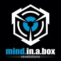 Mind.In.A.Box - Revelations (CD)1