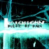Michigan - Pulse Of Pain / Swedish Edition (CD)1