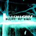 Michigan - Pulse Of Pain (CD)1
