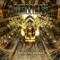 microClocks - Soon Before Sundown (CD)1