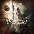 Midnattsol - The Aftermath / Limited 1st Edition (CD)1