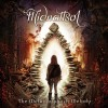 Midnattsol - The Metamorphosis Melody (CD)1