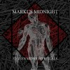 Markus Midnight - Fifteen Midnight Rituals / Limited Edition (CD)1