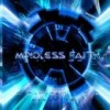 Mindless Faith - Momentum (CD)1