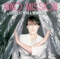Miko Mission - Greatest Hits & Remixes (2CD)1
