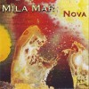 Mila Mar - Nova / ReRelease (CD)1