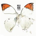 Mila Mar - Elfensex / ReRelease (CD)1
