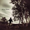 Mila Mar - Haime (EP CD)1