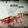 Mildreda - Cowards / Limited DJ Edition (EP CD)1