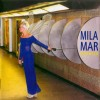 Mila Mar - Elfensex (CD)1