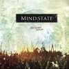 Mind:State - Decayed, Rebuilt (CD)1