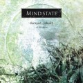 Mind:State - Decayed, Rebuilt / Limited Edition (2CD)1
