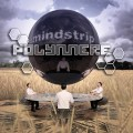Mindstrip - Polymere (CD)1