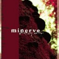 Minerve - Breathing Avenue / Polnische Edition (CD)1