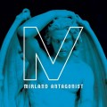 Mirland - Antagonist / Limited Edition (EP CD)1