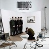 Mirrors - Lights And Offerings (CD)1