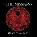 The Mission - Singles (2CD)1